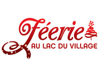 feerie-lac-village-st-bruno